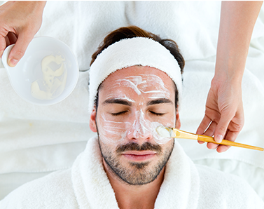 home-treatments-facials