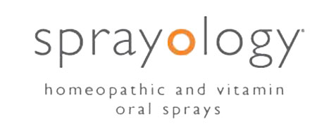 logo-sprayology