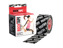 What does rocktape do