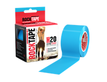 How does rocktape work
