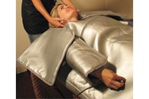 Available Infrared Blanket Therapy