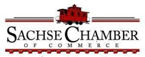 Sachse Chamber of Commerce