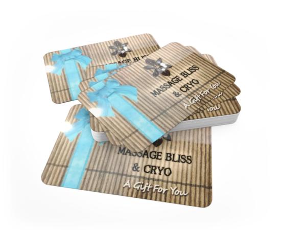 massage-bliss-gift-card