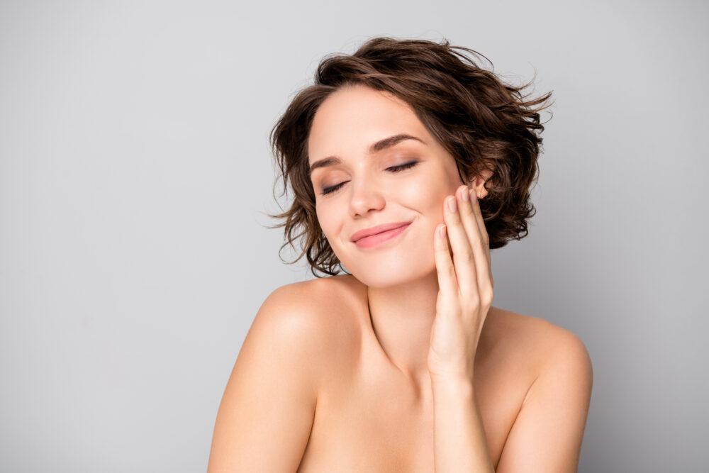 Cryofacial Treatment: The Future of Health and Beauty